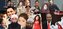 which-pakistanis-dominated-wikipedia-searches-in-2016
