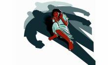 17-year-old-girl-raped-murdered-in-karachis-surjani-town