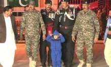 4-year-old-trafficked-by-father-to-india-returns-to-pakistan