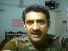 another-indian-soldier-comes-forward-against-ill-treatment-in-military
