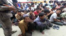 hundreds-likely-killed-in-myanmar-crackdown-on-rohingya-un
