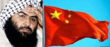 india-lodges-protest-with-china-for-blocking-us-led-ban-on-jaish-chief-masood-azhar