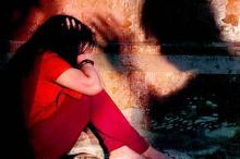indias-rape-capital-140-rapes-over-200-molestation-cases-in-delhi-in-january