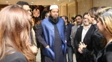 inzamam-ul-haq-launched-a-clothing-store-and-all-the-cricketers-came-to-celebrate