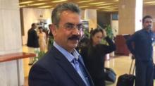 mqm-leader-saleem-shahzad-arrested-at-karachi-airport-upon-return-to-pakistan