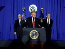 trump-to-focus-counter-extremism-program-solely-on-islam