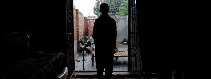 Is Kasur really the hub of child sexual abuse in Pakistan