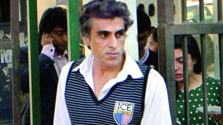 Chennai Express producer Karim Morani accused of rape