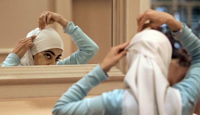 حجاب چھوڑ دو یا نوکری؛ کراچی کی کمپنی نے ملازمہ کو نکال دیا