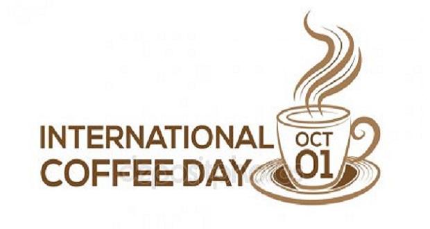 کافی کا عالمی دن