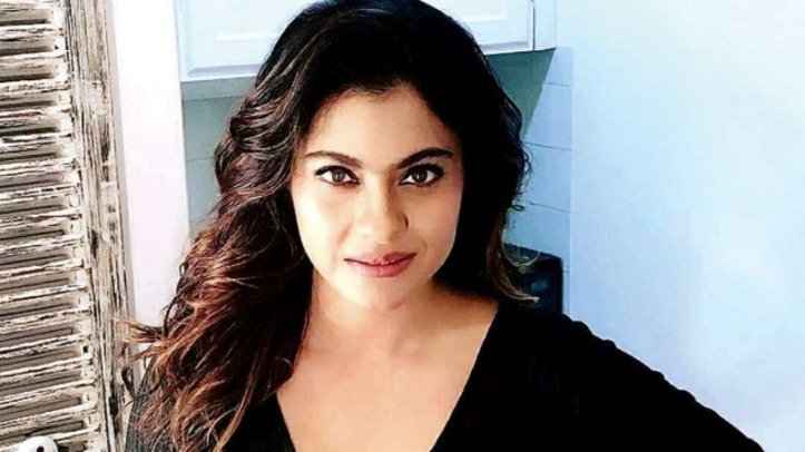 Kajol believes viewers' interest have made female fronted films possible